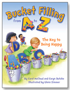 Bucket Filling from A to Z?